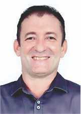 Candidato Claudio Duarte 17017