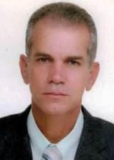 Candidato Coelho do Auto Posto Alvorada 22244