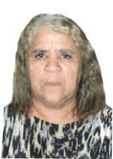 Candidato Conceição da Rocha 51410