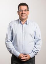 Candidato Coronel Machado 25190
