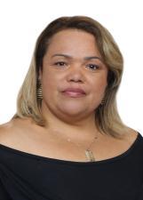 Candidato Cristiane Barbosa 77501