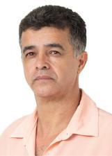 Candidato Damiao do Bar 70523