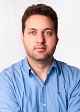 Candidato Daniel Angotti 30034