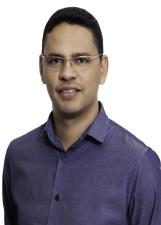 Candidato Daniel Dias 65656