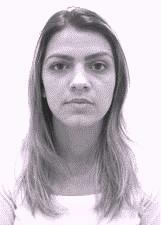 Candidato Daniella Soares Baia 70007