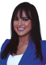 Candidato Darling Cardoso 70130