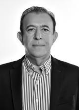Candidato Delegado Heli Grilo 17190
