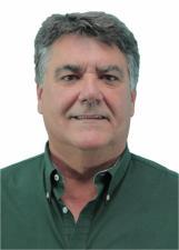 Candidato Delvito Alves 36580