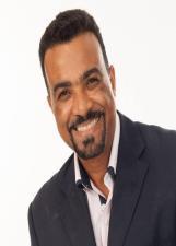 Candidato Denilson Martins 28500