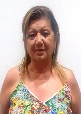 Candidato Denise Max 22999