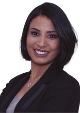 Candidato Denise Torquato 70333