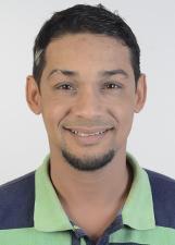 Candidato Diego Alves 50333