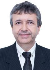 Candidato Dilson Bastos Fernandes 70418
