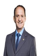 Candidato Dilzon Melo 14190