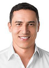 Candidato Douglas Melo 15800