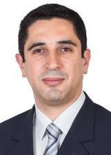 Candidato Doutor Enio Teixeira 44440