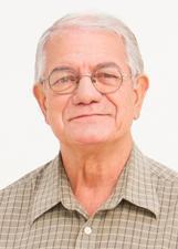Candidato Doutor Ronaldo João 31345