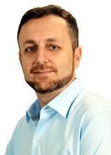 Candidato Dr. Carlos Wilson 31005