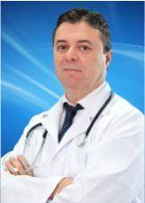 Candidato Dr Ednaldo Durço 27500