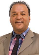 Candidato Dr. Fernando Santana 44553