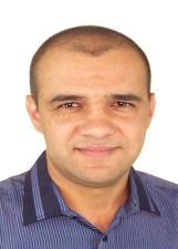 Candidato Dr Ivan 77147