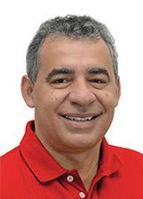 Candidato Dr. Jean Freire 13100