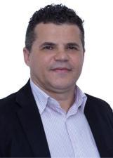 Candidato Dr Jorge Delegado 70197