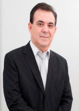 Candidato Dr. José Maria 45600