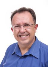 Candidato Dr Luiz Dentista de Resplendor 17771