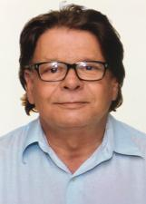 Candidato Dr. Marcos Eduardo Oncologista 19888