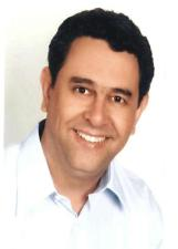 Candidato Dr. Paulo 51051