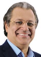 Candidato Dr. Vismário 25123