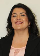 Candidato Dra Kassandra 31400