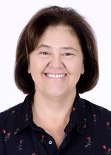 Candidato Dra. Salma 22000