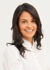 Candidato Dra. Selma Rocha 31190