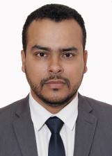 Candidato Dr.wander Carvalho 55550