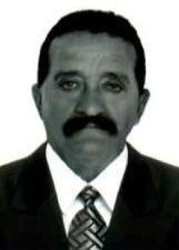 Candidato Dudu do Galo 54013