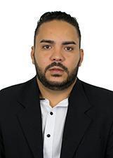 Candidato Dufilm 54244