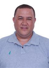 Candidato Edmar Branco 70070