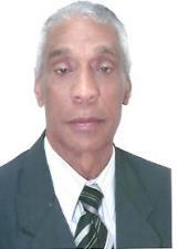 Candidato Edson Gusmão 14141