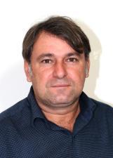 Candidato Eduardo Mendonça - Todinho 28880