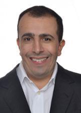 Candidato Eduardo Ribeiro (Dr. Dadinho) 30321