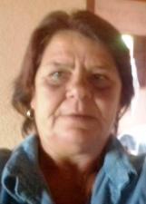 Candidato Edvania Maria Fernandes 70369