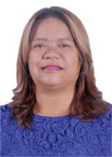 Candidato Efigenia Oliveira 36413