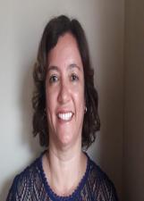 Candidato Eliane 28017