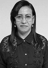 Candidato Eliane Meireles 70950