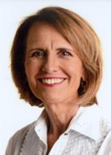 Candidato Elisa Costa 13680