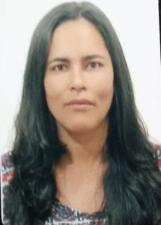 Candidato Eloana Magalhães 17029