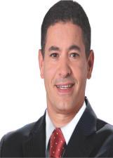 Candidato Elton Prates 28150