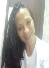 Candidato Elziene Prado 20180